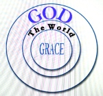 GOD AND GRACE