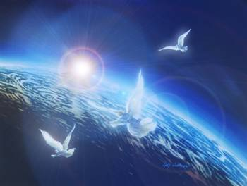 3_angels_flying_over_earth_-_x350