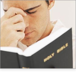 how-can-the-bible-help-me