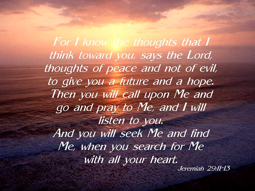 From jesus christ in matthew 11 28 30 take to heart verse 28