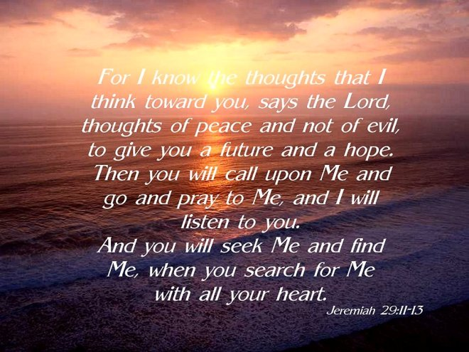 scripture Jeremiah-29_11-13 everyday