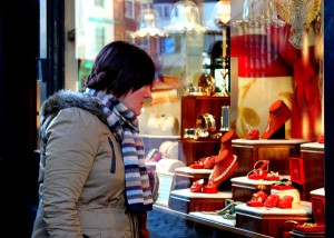 window_shopping_by_john_uk-d4menk8-300x214