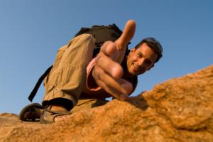 climber_offering_help_h_27770948_std