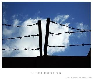 oppression2