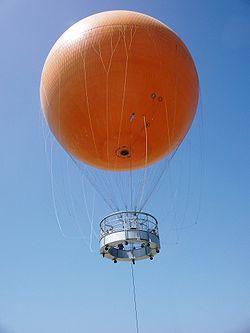 250px-Ballon_orange