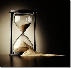 sand-clock_thumb[1]