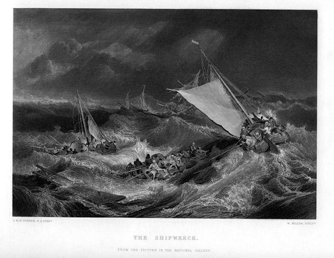 774px-The_Shipwreck_engraving_by_William_Miller_after_Turner