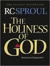 Holiness-of-God-R-C-Sproul-book-cover