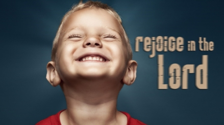 rejoice-in-the-Lord-child-boy-smiling-christian-wallpaper_1366x768-1024x575
