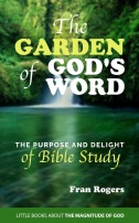 The Garden of GOD%22S WORD.pdf Cover