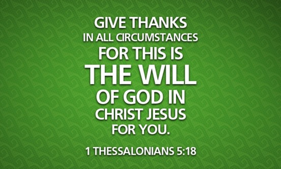 1-Thessalonians-5_18
