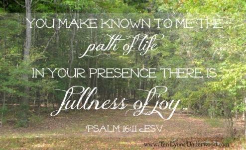 psalm-16-11
