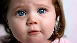 635174824587222334sad-child-divorce