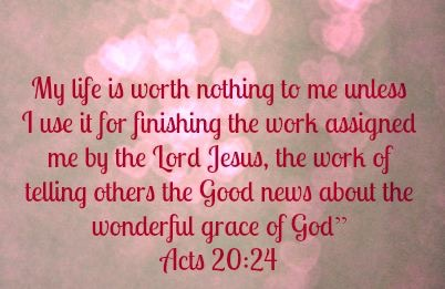 acts20_24
