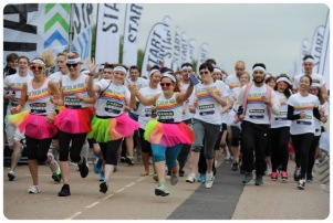 colour-run-start
