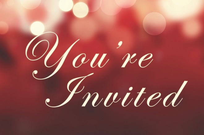 youre-invited-mingle-before-you-jingle1-1r5pkol-1