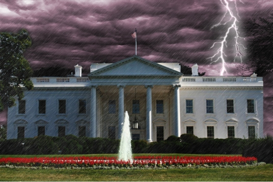 the-white-house-1203537