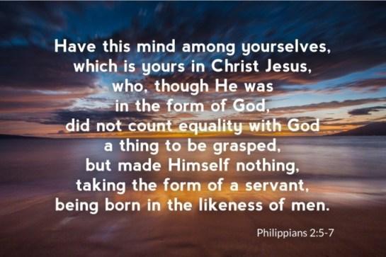The Power Of Redemption Gods Grace Gods Glory